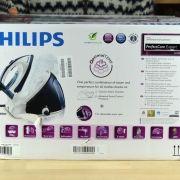 Philips GC9222/02 PerfectCare Expert