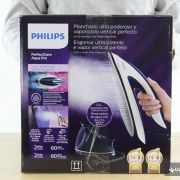 Philips PerfectCare AquaPro GC9324/20