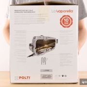 Polti Vaporella XT100C