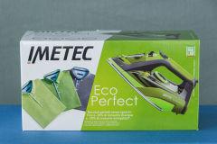 imetec-eco-perfect-1