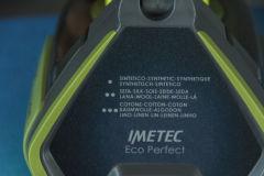 imetec-eco-perfect-16