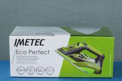 imetec-eco-perfect-2