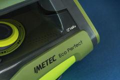 imetec-eco-perfect-7