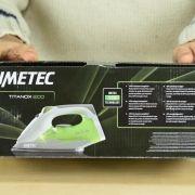 Imetec Titanox Eco K112