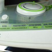 Imetec ZeroCalc Eco K4 2400