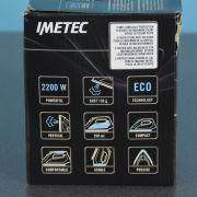 Imetec Zerocalc Z1 2800