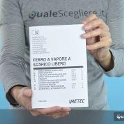 Imetec ZeroCalc Z3 3500