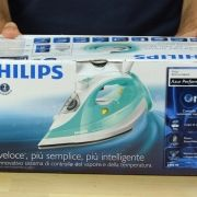 Philips GC 3811/70 Azur Performer