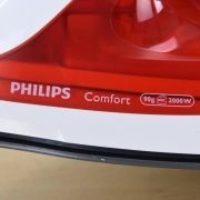 Philips GC1433/40 Comfort