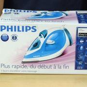 Philips GC2040/70 EasySpeed Plus