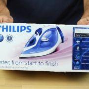 Philips GC2046/20 Easyspeed