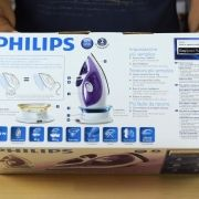Philips GC2086/30 EasySpeed Plus Cordless