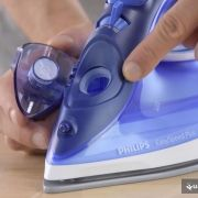 Philips GC2145/20 EasySpeed Plus