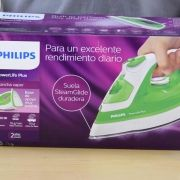 Philips GC2980/70 PowerLife Plus