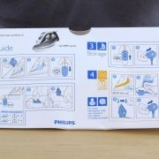 Philips GC4910/10 PerfectCare Azur