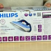 Philips GC4914/20 PerfectCare Azur