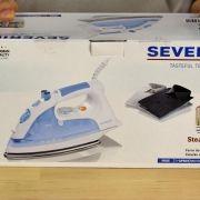 Severin BA 3256