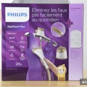 Philips GC524/60 EasyTouch Plus
