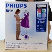Philips GC536/35