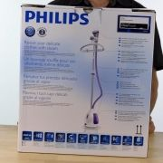 Philips GC536/35