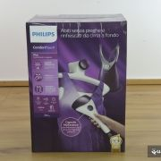 Philips GC558_30_01