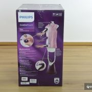 Philips GC558_30_03