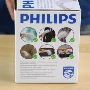 Philips GC332/67