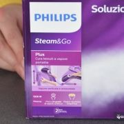 Philips GC363_30 Steam_go_02