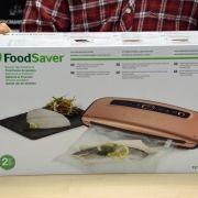 Foodsaver FFS013-X