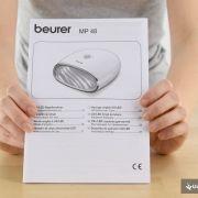 Beurer MP 48