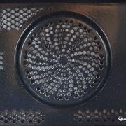 Samsung MC28M6075CS/ET