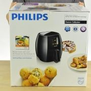 Philips HD9240/90 Airfryer XL Avance Collection