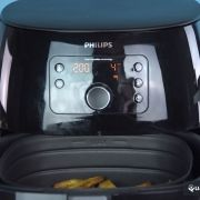 Philips HD9652/90