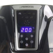 Princess Digital Aerofryer XL 182021