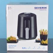 Severin FR2465