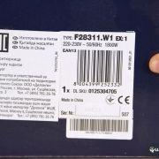 De'Longhi Rotofry F28311.W1