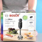 Bosch_ErgoMixx_Fresh_Vacuum_MS6CB61V1_01