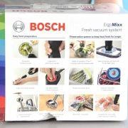 Bosch_ErgoMixx_Fresh_Vacuum_MS6CB61V1_02