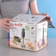 Bosch_ErgoMixx_Fresh_Vacuum_MS6CB61V1_03