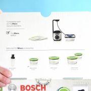 Bosch_ErgoMixx_Fresh_Vacuum_MS6CB61V1_04