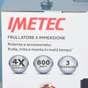 Imetec HB5 2500