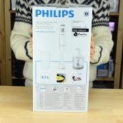 Philips HR1602/00 Daily Collection