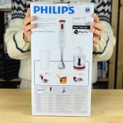 Philips HR1623/00 Daily Collection