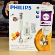 Philips HR1643/00 Avance Collection