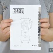Black & Decker BXJB800E