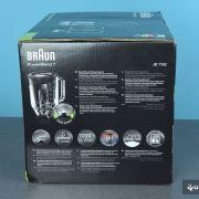 Braun PowerBlend 7 JB 7192
