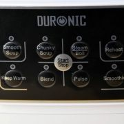 Duronic BL89