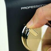 Imetec Professional Serie BL 1000