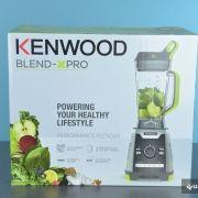 Kenwood Blend-X Pro BLP900BK