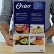 Oster Classic 4655